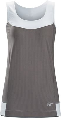 Arcteryx Women's Cita Sleeveless