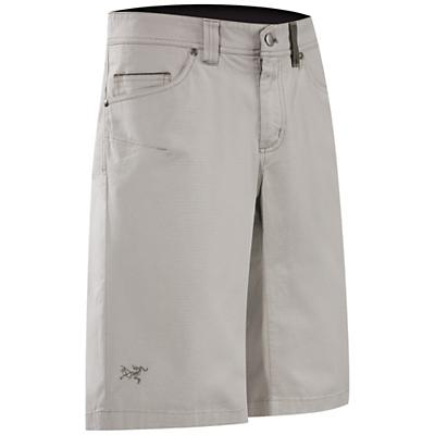 Arcteryx Men's Spotter Long Short