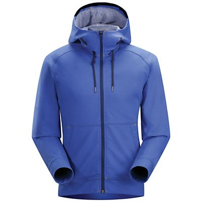 Arcteryx Men's Witness Hoody