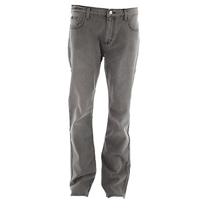 RVCA Regulars Jeans - Men's