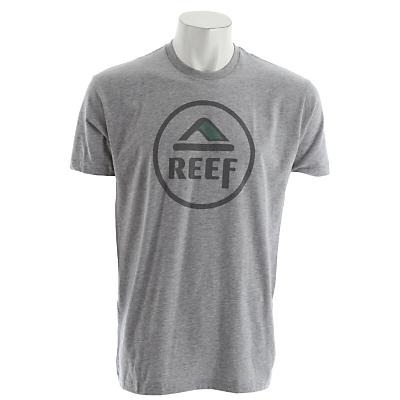 Reef Full Circo T-Shirt - Men's