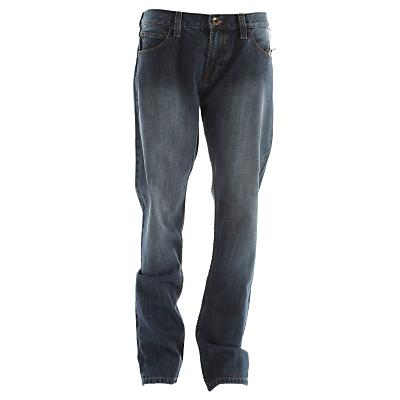 Burton Mid Fit Jeans - Men's