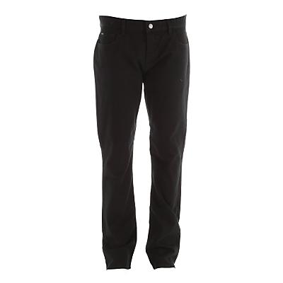 RVCA Stay RVCA Pants - Men's