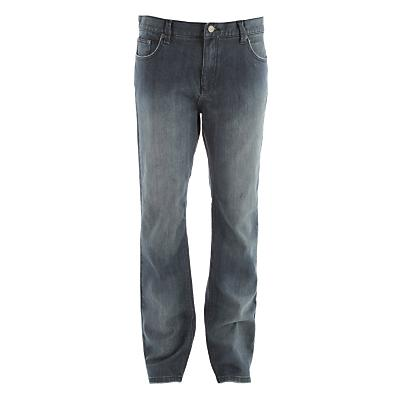 RVCA Regulars Extra Jeans - Men's