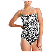 Lole Women's Bonaire One Piece