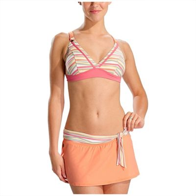 Lole Women's Stand Up Top