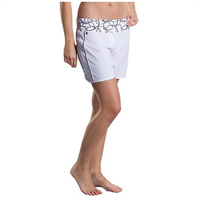 Lole Women's Sunset Boardshort