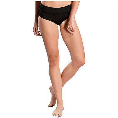 Lole Women's Surf Bottom