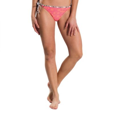 Lole Women's Tropical Bottom