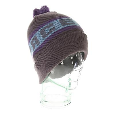 Spacecraft Spacecraft Beanie - Men's