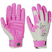 Outdoor Research Women's Air Break Glove