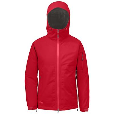Outdoor Research Women's Aspire Jacket