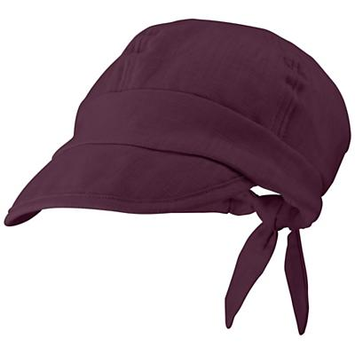 Outdoor Research Women's Beatnik Cap
