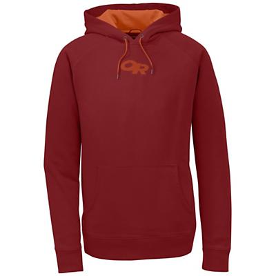 Outdoor Research Men's Chalk Up PO Hoody