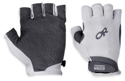 Outdoor Research Chroma Sun Glove
