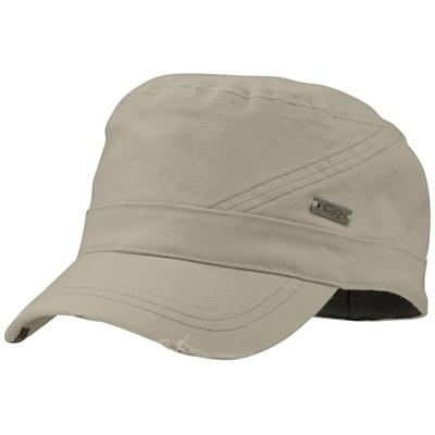 Outdoor Research Command Cap