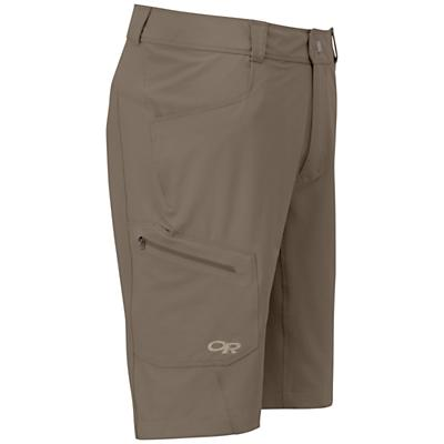 Outdoor Research Men's Contour Short