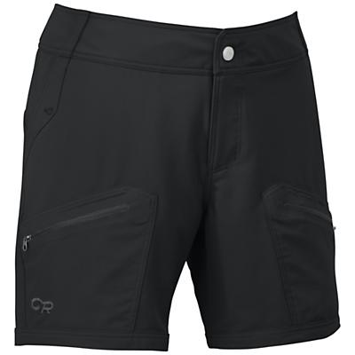 Outdoor Research Women's Contour Short