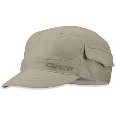 Outdoor Research Kids' Cub Cap
