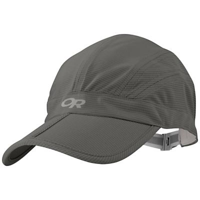 Outdoor Research Echo Cap