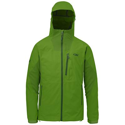 Outdoor Research Men's Enchainment Jacket
