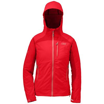 Outdoor Research Women's Enchainment Jacket