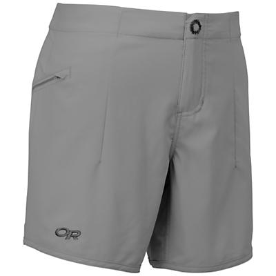 Outdoor Research Women's Expressa Short