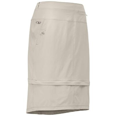 Outdoor Research Women's Ferrosi Skirt