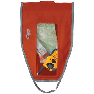 Outdoor Research Flat Vision Dry Bag