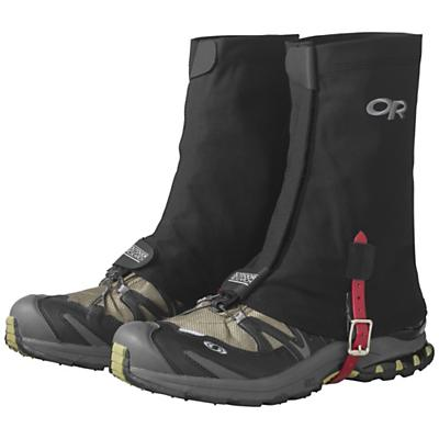 Outdoor Research Flex-Tex Gaiter