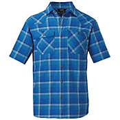 Outdoor Research Men's Growler SS Shirt