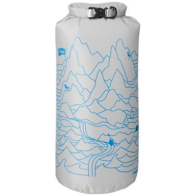 Outdoor Research Headwaters Dry Sack