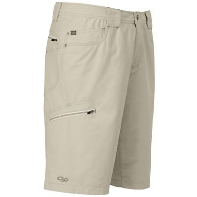 Outdoor Research Men's Longshadow Short