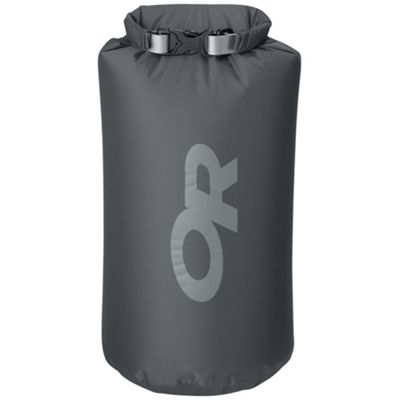 Outdoor Research Lightweight Dry Sack