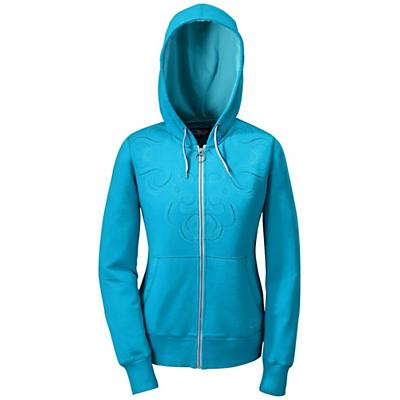 Outdoor Research Women's Mosaic Hoody