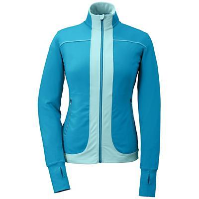 Outdoor Research Women's Offline Jacket