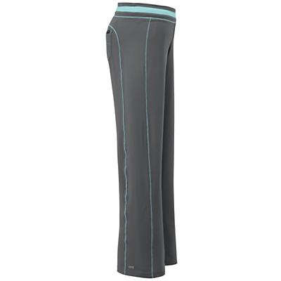 Outdoor Research Women's Offline Pant