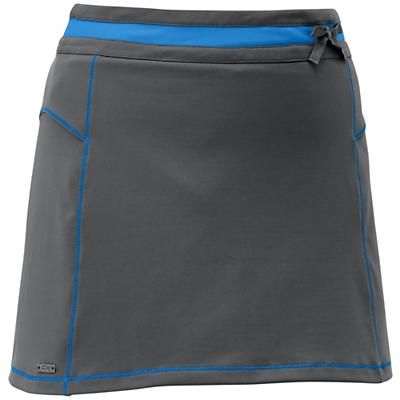 Outdoor Research Women's Offline Skort