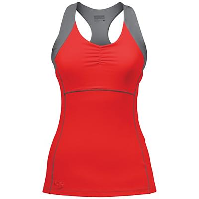 Outdoor Research Women's Offline Tank