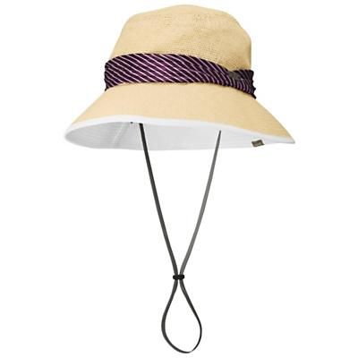 Outdoor Research Women's Paradise Bucket Hat