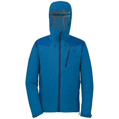 Outdoor Research Men's Proverb Jacket