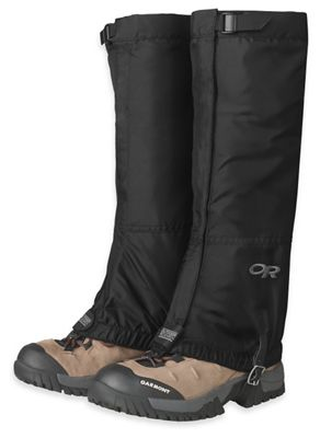 Outdoor Research Rocky MTN High Gaiter