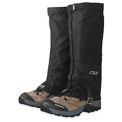 Outdoor Research Women's Rocky MTN High Gaiter