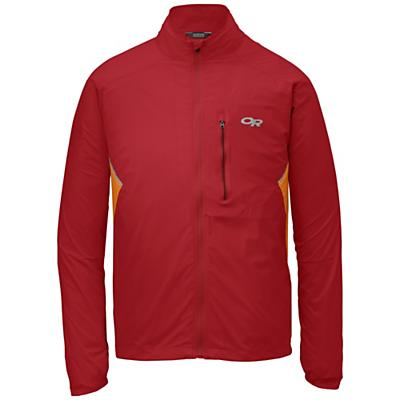 Outdoor Research Men's Redline Jacket