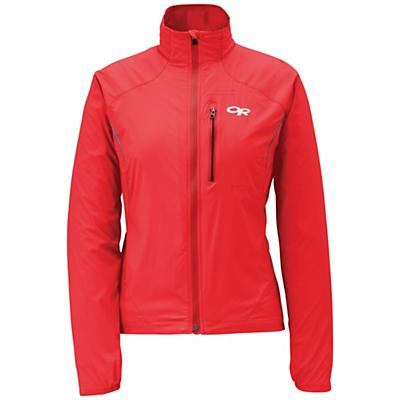 Outdoor Research Women's Redline Jacket