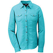 Outdoor Research Women's Reflection LS Shirt