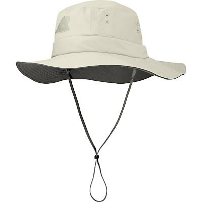 Outdoor Research Refraction Hat