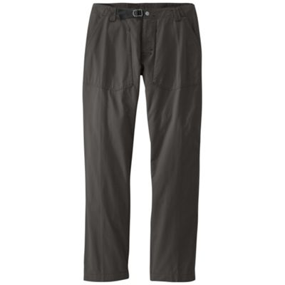 Outdoor Research Men's Runout Pant