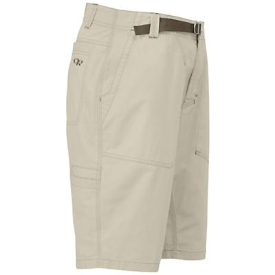 Outdoor Research Men's Runout Short