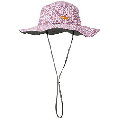 Outdoor Research Kids' Sandbox Hat